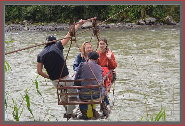 crossing-river-border