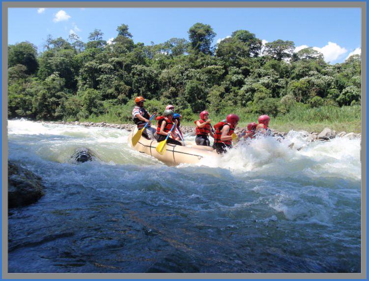 rafting1-border